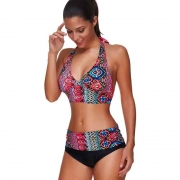 Premium Push Up Brazlian Bikini Pad Swim Swim suit